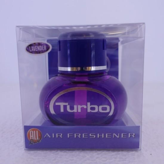 13180 Turbo lavender