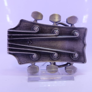 BMO260
