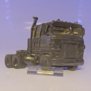 GA269