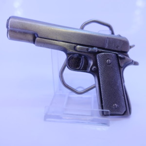 GA461MM
