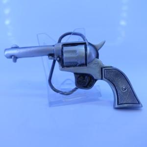 GA462MM