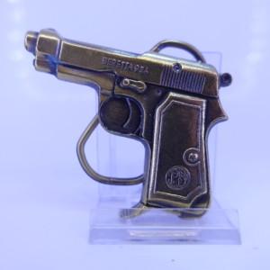 GA465B