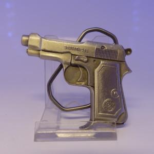 GA465C