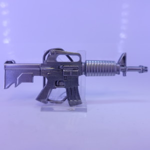 GA4887