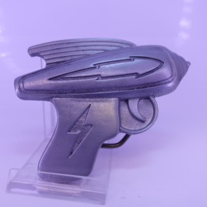 GA4915
